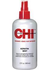 CHI - CHI Infra Keratin Mist - LEAVE-IN PFLEGE