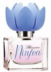 BLUMARINE - Blumarine Damendüfte Ninfea Eau de Parfum Spray 50 ml - PARFUM