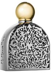 M.MICALLEF - M.Micallef Secret Of Love Sensual Eau de Parfum Spray 75 ml - PARFUM