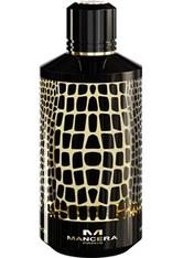 MANCERA - Mancera Collections Wild Collection Wild Python Eau de Parfum Spray 175 ml - Parfum