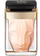 CARTIER - Cartier Damendüfte La Panthère Edition Soir Eau de Parfum Spray 75 ml - PARFUM