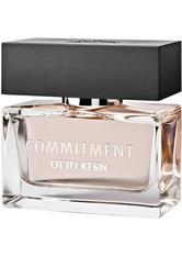 OTTO KERN - Otto Kern Damendüfte Commitment Woman Eau de Parfum Spray 30 ml - PARFUM