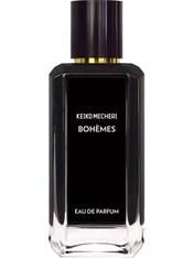 KEIKO MECHERI - Keiko Mecheri Les Merveilles Bohémes Eau de Parfum Spray 50 ml - PARFUM