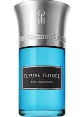LIQUIDES IMAGINAIRES - Liquides Imaginaires Unisexdüfte Les Eaux Imaginaire Eau de Parfum Spray 100 ml - PARFUM