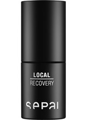 Sepai Recovery Local Recovery Eye Cream 12 ml Augencreme
