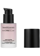 BAREMINERALS - bareMinerals BAREPRO™ Glow Highlighter Drops 14ml Whimsy - HIGHLIGHTER