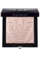 Givenchy Make-up TEINT MAKE-UP Teint Couture Shimmer Powder Nr. 02 Shimmery Gold 8 g - GIVENCHY