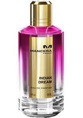 Mancera Collections Pink Collection Indian Dream Eau de Parfum Spray 60 ml