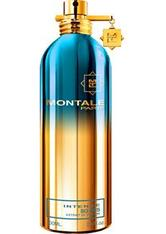 Montale Düfte Musk Intense So Iris Eau de Parfum Spray 100 ml