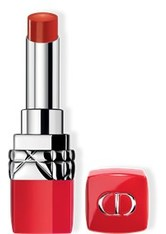 ROUGE DIOR ULTRA 3.2g 851 Ultra Shock - IT Shade - DIOR