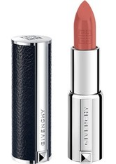 GIVENCHY - GIVENCHY Le Rouge Lipstick 3.4g N°317 Corail Signature - LIPPENSTIFT