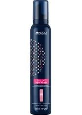 Schwarzkopf Professional Haarfarben Indola Color Style Mousse Perlbeige 200 ml