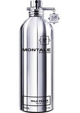 Montale Düfte Aoud Wild Aoud Eau de Parfum Spray 100 ml