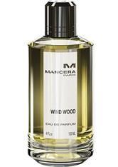Mancera Collections White Label Collection Wind Wood Eau de Parfum Spray 60 ml