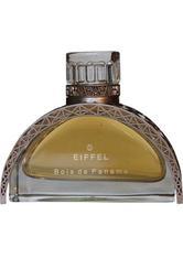 GUSTAVE EIFFEL - Gustave Eiffel Unisexdüfte Bois de Panama Eau de Parfum Spray 100 ml - PARFUM