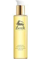 ZWYER CAVIAR - Zwyer Caviar Gesichtspflege Caviar Cleansing Oil 150 ml - CLEANSING