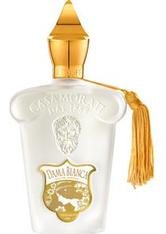 XERJOFF CASAMORATI 1888 - XerJoff Casamorati 1888 Damendüfte Dama Bianca Eau de Parfum Spray 100 ml - PARFUM