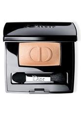 DIOR - DIOR - DIORSHOW MONO Christian Dior > Lidschatten Christian Dior > Kingdom of Colours PROFESSIONELLER LIDSCHATTEN FÜR UMWERFENDEN HALT &amp SPEKTAKULÄRE EFFEKTE 2.20 g - LIDSCHATTEN