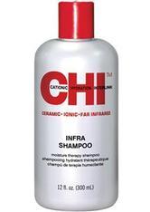 CHI - CHI Infra Moisture Therapy Shampoo - SHAMPOO