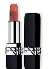 DIOR - DIOR Christian Dior >  Christian Dior > ROUGE DIOR Rouge Dior Lipstick 3.50 g - LIPPENSTIFT