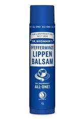 Bio Lippenbalsam Pfefferminze 4 g