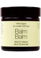 BALM - Balm Beauty 60 ml - Hautpflege - TAGESPFLEGE
