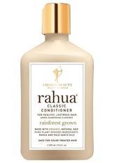 Rahua - Classic Conditioner, 275 Ml – Conditioner - one size