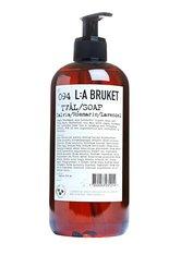 L:A BRUKET - No. 094 Liquid Soap Sage/Rosemary/Lavender - KÖRPERCREME & ÖLE