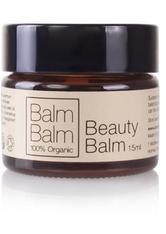 Beauty Balm ab 15 ml - 15