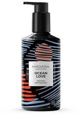 Ocean Love Soothing Moisture Soap 250 ml