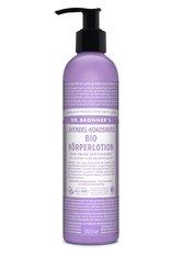 Dr. Bronner's Körperlotion Lavendel-Kokosnuss - Bio Körperlotion 240ml Bodylotion 240.0 ml