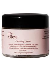 Cleansing Cream 50 ml