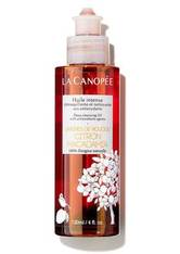 Deep Cleansing Oil With Antioxidants - 120 ml
