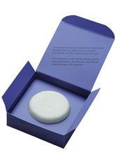 ABHATI SUISSE - Nanda Detoxifying Shampoo Bar 58 g - Shampoo