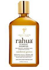 RAHUA - Rahua - Classic Shampoo, 275 Ml – Shampoo - one size - SHAMPOO