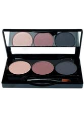 Hynt Beauty Suite  Lidschatten Palette  4.5 g Sweet Mulberry