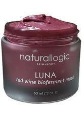 Luna Biofermented Red Wine Mask 60 ml