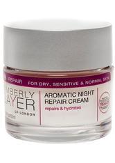 Aromatic Night Repair Cream 60 ml