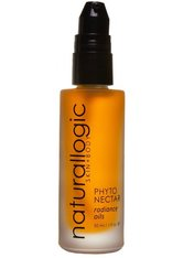 NATURALLOGIC - Phyto Nectar Radiance Oils - 30 - GESICHTSÖL