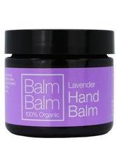 Hand Balm Lavendel 60 ml