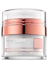 BeautyBio The Beholder 15ml