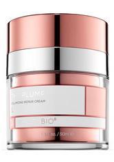 BeautyBio The Plump 50Â ml