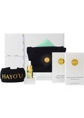 """Hayo'u Geschenkset """"Cool und Erfrischend"""""""