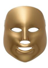 MZ SKIN - MZ Skin Light Goldene Therapie Maske - Tuchmasken