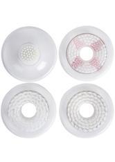 PANASONIC - Panasonic EH-XC10 3-in-1 Micro-Foaming Facial Cleansing Brush Heads - TOOLS - REINIGUNG