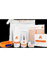 A4 COSMETICS - A4 Reiseset / Travel Kit - PFLEGESETS