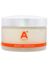 A4 Cosmetics Produkte Body Cream Körpercreme 200.0 ml