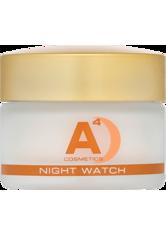 A4 Night Watch