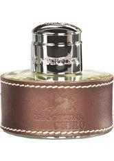 La Martina Cuero Hombre Eau de Toilette (EdT) 100 ml Parfüm