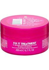 LEE STAFFORD - Lee Stafford Fix It Treatment 200 ml - Pomade & Wachs